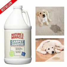 Dog Odor Amp Stain Removal Supplies For Sale Ebay