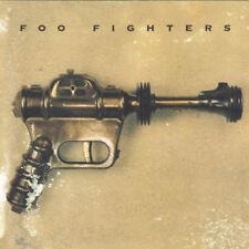 Foo Fighters - Foo Fighters (2003)  CD  NEW/SEALED  SPEEDYPOST