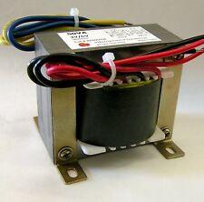 Transformer, Electrical, step-down 50VA 3V/6V output, foam cutting, electronics