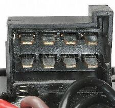 Standard Motor Products CBS1409 Headlight Switch