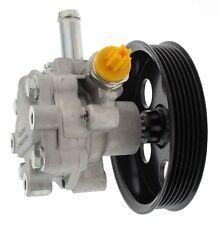 For Audi A4 Avant 8EC B7 2.0 TFSI Quattro German Quality Power Steering Pump