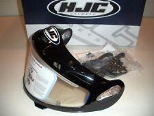 HJC CL-15/16/17 CS-R1/R2/R3 Electric Heated Snowmobile Helmet Shield HJ-09E