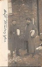 Camarades BAYR. Flak-battr. 535 ORIG. photo 1.wk