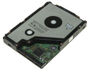 QUANTUM BIGFOOT TS 8.4GB TS08A011 5.25