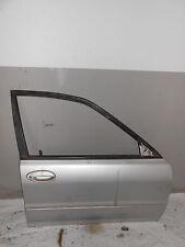 Beifahrertür Mitsubishi Lancer Kombi Bj.1991-1996 rechts