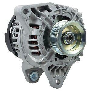 Alternator for AUDI A4 Quattro 2001, Volkswagen Passat 1999-2004; 400-40080