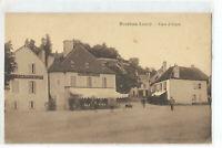 71 BOURBON LANCY , PLACE D' ALIGRE