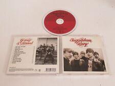 SUGARPLUM FAIRY/YOUNG & ARMED(VERTIGO 0602498707289) CD ALBUM