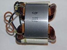 Motor estator campo Hitachi DH 40 fa ma sa YB orginal 340-361 G