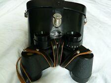 Fuji Meibo 7x35 binoculars. (uncommon)