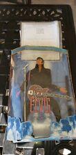 Barbie Doll Mattel Elvis Presley Collection New unused