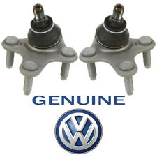 GENUINE VW EOS GTI GOLF JETTA RABBIT PASSAT BALL JOINT 1K0 407 365C / 1K0407365C