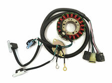 IGNITION STATOR Alternator for Yamaha 60T-81410-00-00 60T-81410-01-00 WaveRunner