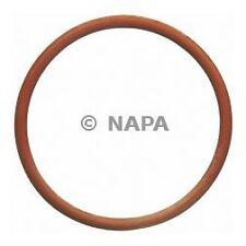 Engine Coolant Thermostat Gasket-SOHC NAPA/FEL PRO GASKETS-FPG 35489