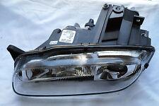 NUOVO Originale Mazda Faro Testa Lamp Unit-LEFT-BG2K51040 (il nostro Rif: MB29)