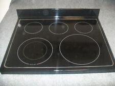 New 5304508977 Frigidaire Range Oven Maintop Cooktop Assembly