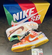 New listing Size 10 - Nike SB Dunk Low Chinese New Year 2020 *Brand New In Hand *