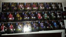 Einzelstück Fußball-Trading Cards FC Barcelona Saison 2017