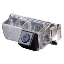 HD Lens Reverse Car Camera for Nissan Livina Fairlady 350Z 370Z Cube Geniss