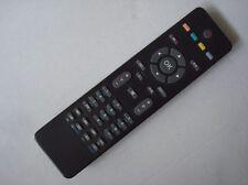 Vestel RC1205B/30063555 Remote Control