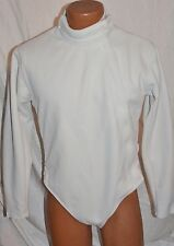 Paul London size 38 Fencing gearJacket