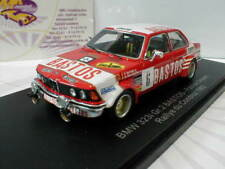 Neo Scale Models BMW Modellautos, - LKWs & -Busse im Maßstab 1:43