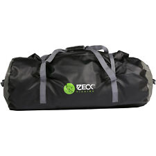 Zeck Tasche Packsack - Clothing Bag WP 90x40,6cm