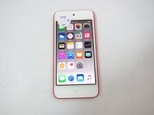 Apple iPod Touch 6th Gen 64GB A1574 A