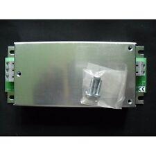 RFI Filter Roxburgh SF1153B