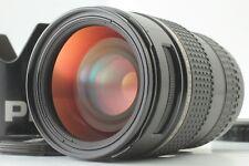 [N MINT +++ ] SMC Pentax FA 645 80-160mm f/4.5 AF Zoom Lens for N NII Japan 1010
