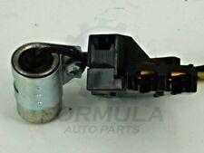 Condenser-VIN: A Formula Auto Parts CND4