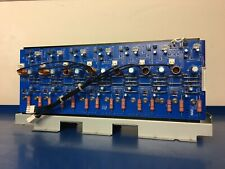 New NAD T757 AMP BOARD Spare parts Pezzi Di Ricambio / Ersatzteile / Rechange