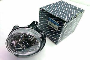 New OEM KIA Magentis  HYUNDAI Head lamp  RH 92104-3C500