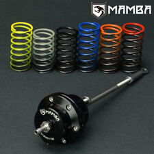 MAMBA Adjustable Turbo Actuator for Ford Powerstroke 7.3L GTP38 702012 F250 F350