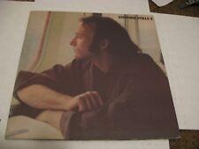Stephen Stills/ Stephen Stills 2/ Atlantic/ 1971/ VG++/ Textured Gatefold