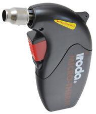 Iroda Flameless Heat Gun MJ-600 (56392BL) ** GST INVOICE **