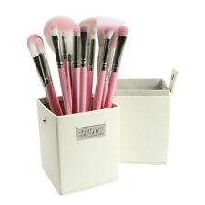 Royal Brush Love Is... Kindness - 12pc Brush Kit