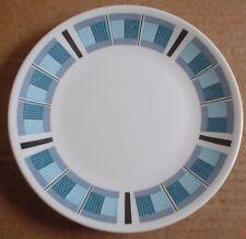 Ridgway Side Plate White Mist ATLANTIS