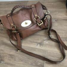 70c8359f09d9 Mulberry Leather Women s Bags   Mulberry Scotchgrain