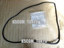 OEM TOYOTA AE86 LEVIN TRUENO FRONT DOOR WEATHER STRIP Left or Right JDM