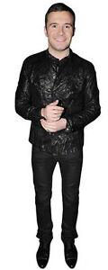 Shane Filan Life Size Celebrity Cardboard Cutout Standee