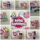 Zuru Mini Brands SERIES 1 - Choose The Ones You Need For Sale