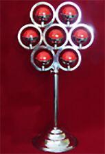 P&L Billiard Ball Stand by P&L Magic - Trick