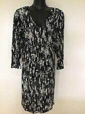 Autograph Machine Washable Empire Waist Dresses for Women