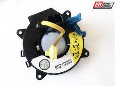 LAND ROVER FREELANDER MK1 BRAND NEW CLOCK SPRING AIRBAG SQUIB RING XRC100390
