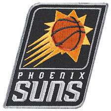 2013 2014 Phoenix Suns New Primary Team Logo Jersey Patch Official Licensed NBA