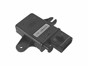For 1991 Ford Country Squire Barometric Pressure Sensor Motorcraft 63461HZ