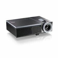 Videoproiettori per home cinema 16:10 1280 x 800
