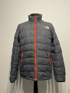 The North Face 600 Goose Down Coat / Jacket (Men's / Size: Large)