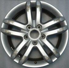 original Audi Q7 8,5x18 ET58 Alufelge 4L0601025B 4L0601025BT jante wheel llanta